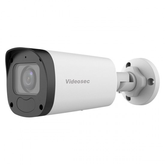 IPW-2324LSA-28Z IP Bullet kamera (2,8-12mm motorizirana)