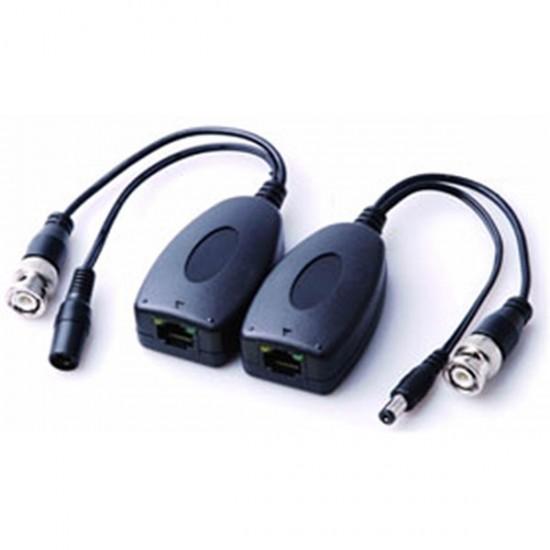 HDB-1080p