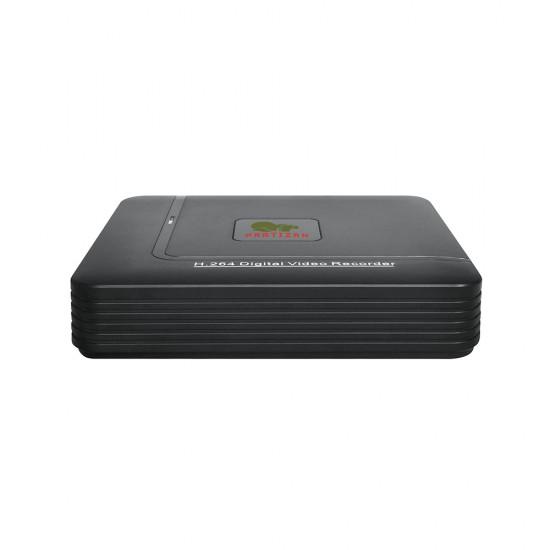 2.0MP za 4 kamer ADM-44U FullHD 5.1