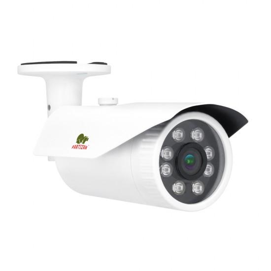 2.0MP AHD Varifokal kamera COD-VF3CS FullHD 1.0