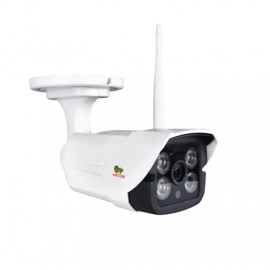 2.0MP IP camera Cloud Bullet FullHD IPO-2SP 4G 1.1