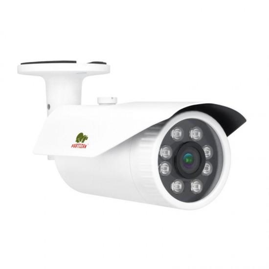 2.0MP IP Varifokal kamera IPO-VF2.0MP SE 2.1 Cloud