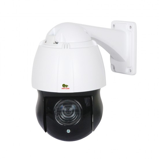 5.0MP IP Varifokal kamera IPS-230X-IR 1.0 Starlight