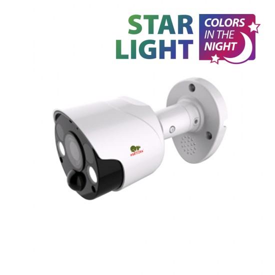 5.0MP IP kamera IPO-5SP SDM Starlight