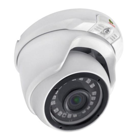 5.0MP IP kamera IPD-5SP-IR Starlight 2.0 Cloud