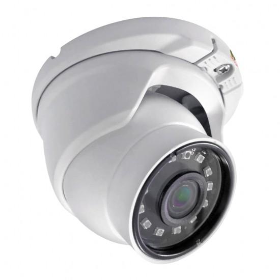 5.0MP IP camera IPD-5SP-IR Starlight 2.1 Cloud