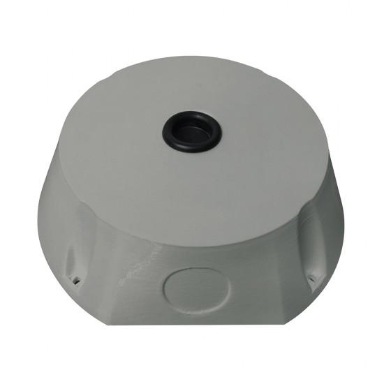 Podnožje za kamero PMB-120, črne barve