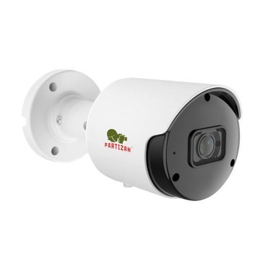 5.0MP IP camera IPO-5SP Starlight SH 1.0