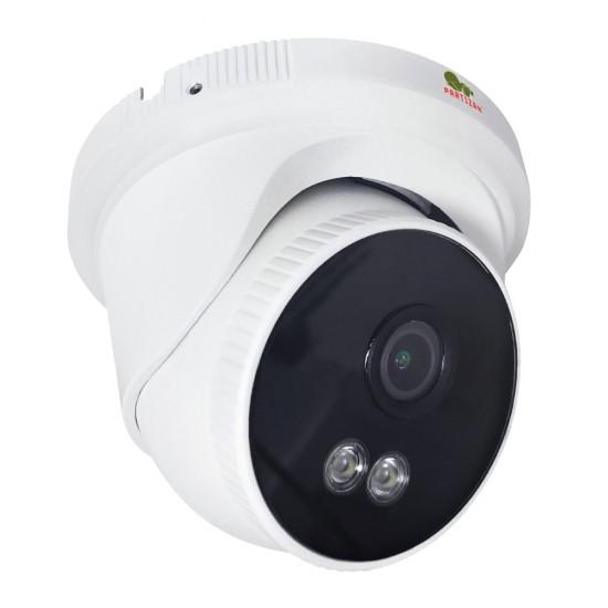 2.0MP IP camera IPD-2SP-IR SE 4.0 Cloud