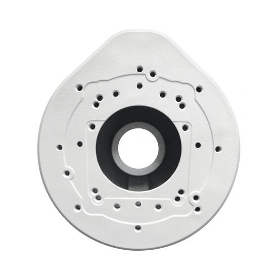 Base PMB-1 2.0 for camera Ø120х45mm