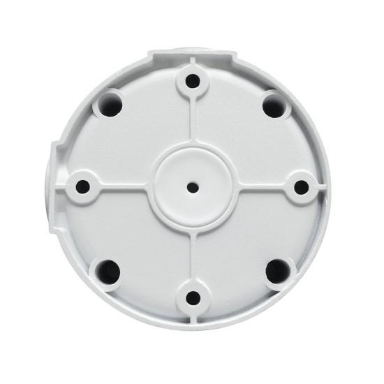 Base PMB-3 1.0 for camera Ø105.6х49.2mm