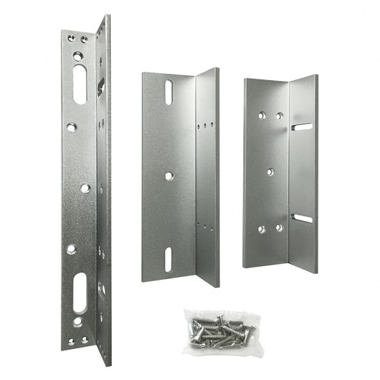 ZL-mounting bracket for PML-300 lock